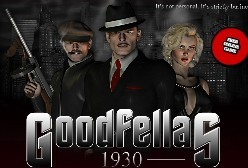browsergames goodfellas1930 Gangster / Zombie